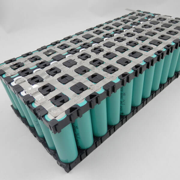 The One Critical Weakness of Lithium Batteries No One Warns You About