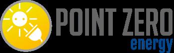Point Zero Energy