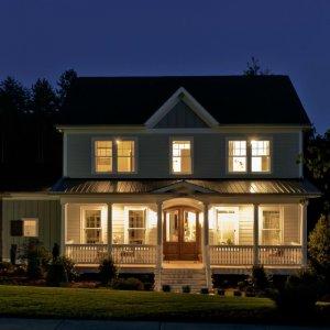 Full Home (240V)